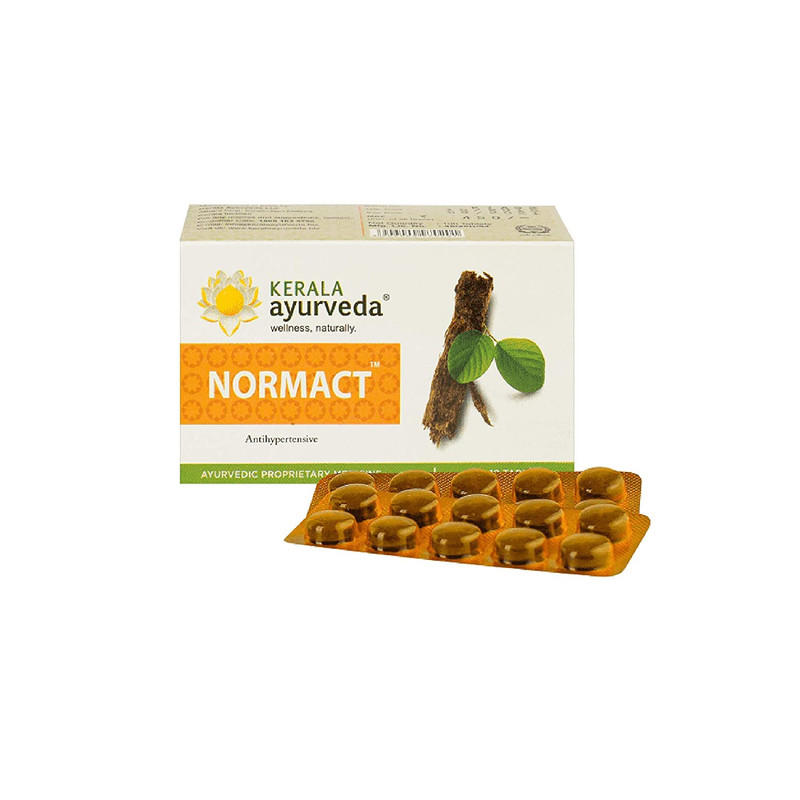 Normact